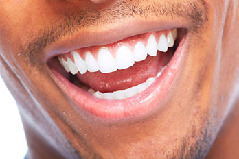 What is a Prosthodontics